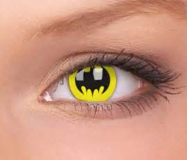 contact lenses for halloween gallery for gt halloween eye contacts