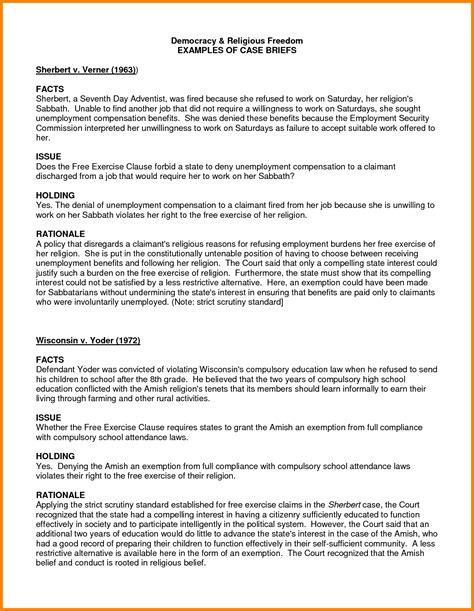 sle cv for key account manager curriculum vita briefformat curriculum vitae sle hotel