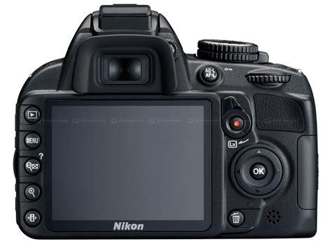 D3100 Nikon nikon d3100
