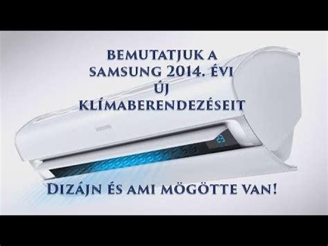 Ac Samsung Triangle Design samsung new triangle rac air conditioner 2014 our