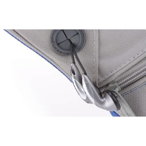 Mini Sling Bag No 7 104914 is no longer available 4imprint promotional products