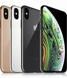 Image result for What colors will the iPhone XS?