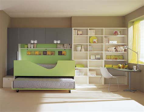 29 Bedroom For Kids Inspirations From Berloni Digsdigs | 29 bedroom for kids inspirations from berloni digsdigs