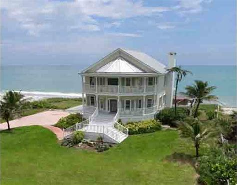 Beach Homes For Sale Vero Beach Florida Great Opportunities And Great Prices