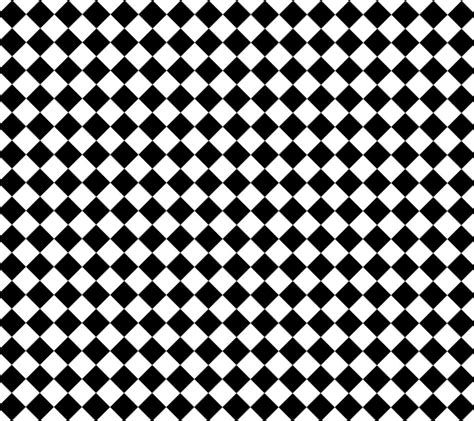 shape patterns black and white simple black and white pattern clipartfox black and white