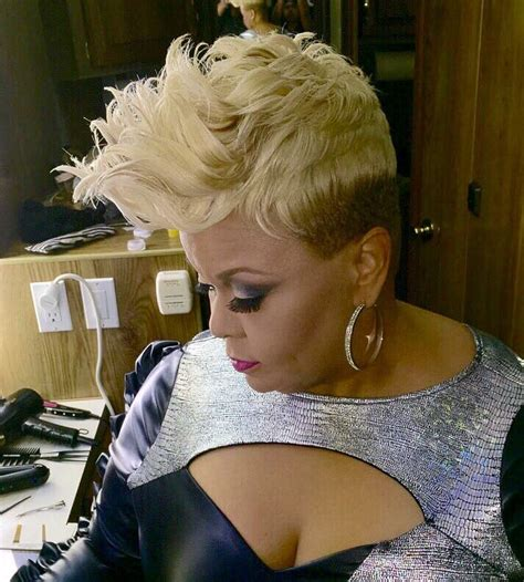 tamela mann haircolor karlalangs beintentional my creations pinterest