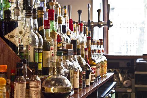 99 bar kitchen cocktail bar review cocktail bars aberdeen