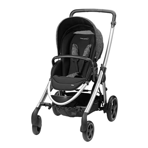 bebe confort elea 2015 colore digital black