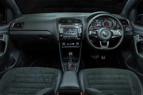 volkswagen polo 2017 interior polo gti 2015 2017 2018 best cars reviews