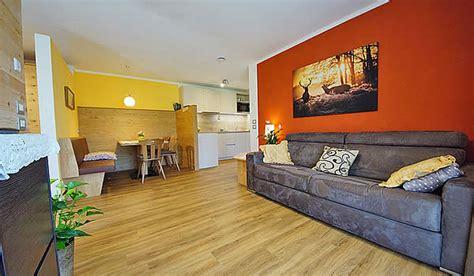 appartamento plan de corones appartamenti san vigilio di marebbe rungg plan de corones