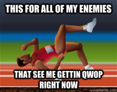 Qwop Meme - qwop memes quickmeme