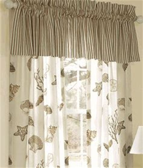 seashell sheer curtains 1000 images about living room redecorating ideas on
