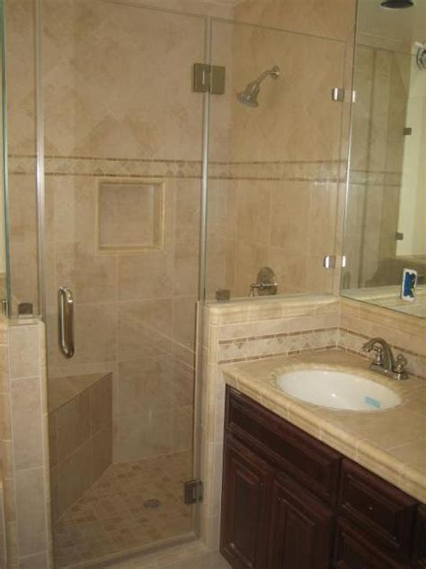 chagne glass bathtub 17 best images about upstairs shower ideas on pinterest toilets brushed nickel and tile