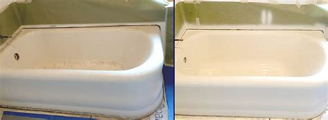 bathtub reglazing philadelphia perma bathtub refinishing perma glaze lehigh valley