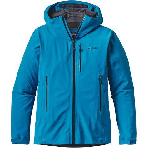 Jkt Turquise Lt Jaket Babyterry Turquoise patagonia kniferidge jacket review outdoorgearlab