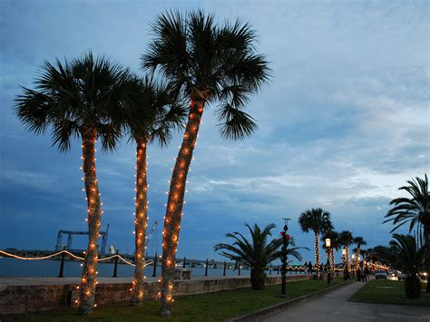 images of christmas in florida bright christmas what the holidays taste like in florida