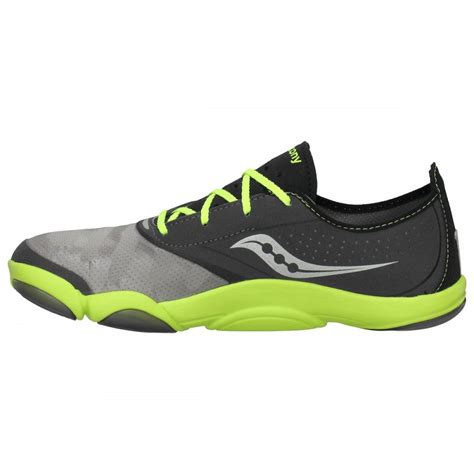 or running shoes hattori lc minimalist running shoes mens at northernrunner