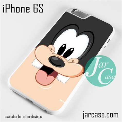 Goofy W3208 Iphone 6 6s 25 best ideas about disney phone cases on