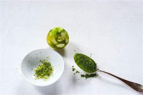 Stelan Sleep Green mandel matcha creme vegan roh k 246 stlich eat sleep green