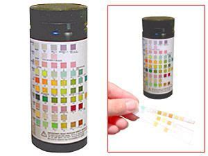 bio urine adalah pc physical and chemical characters of urine the rise