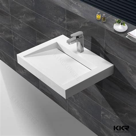corner wash sink installing bathroom small corner wash basin marble