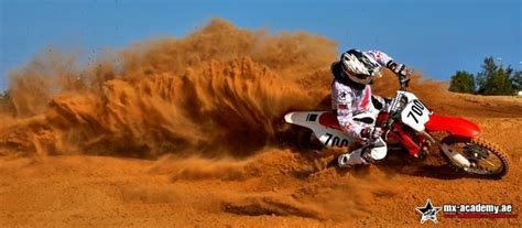 can you ride a motocross bike on the road dirt bike dubai dirt bike in dubai