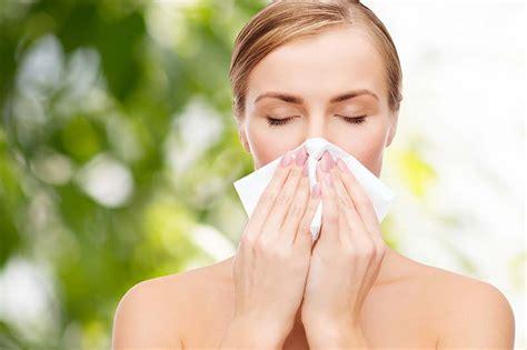 test per inalanti diagnosticare le allergie alimentari e da inalanti con un