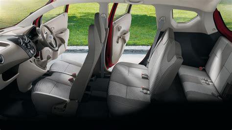 Karpet Dasar Mobil Datsun Go Plus jual karpet mobil datsun go datsun go plus fullset lengkap seven block garage