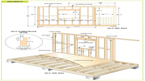 building plans for cabins wood cabin plans free free 12x16 shed plans diy cabin