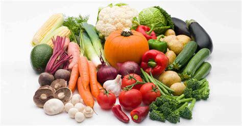 Diskon Veggie Grower As Seen On Tv Vegetable Planter dambulla traders say vegetable prices hit rock bottom sri lanka news