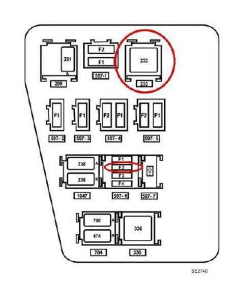 28 renault clio lambda sensor wiring diagram sendy