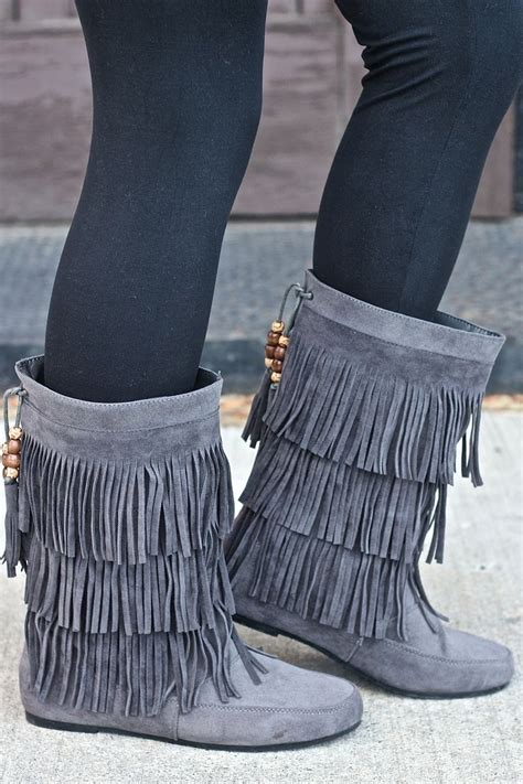 cheap fringe boots 140 best everyday shoes images on adidas
