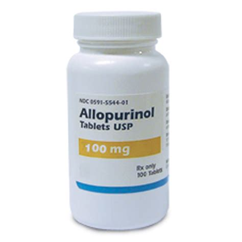 allopurinol for sale no rx required allopurinol 100mg 100 tabs manufacture may vary