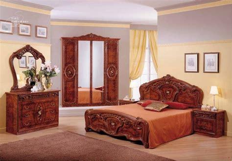 antique italian bedroom furniture bedroom designs vintage italian bedroom furniture lovely flower laminate flooring