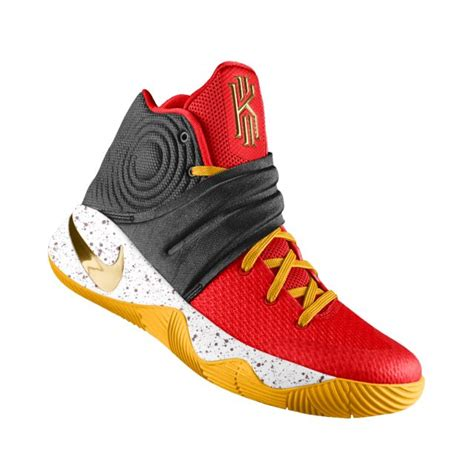 dope basketball shoes dope basketball shoes shoes for yourstyles