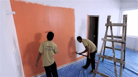 paint interior walls   home  add colour