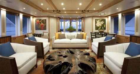 private boat charter zanzibar helios 3 yacht charter details delta marine