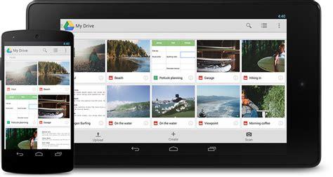 drive photo google drive cloud storage file backup for photos