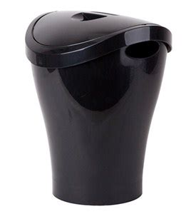 small swing top trash can small swing top trash can black in small trash cans