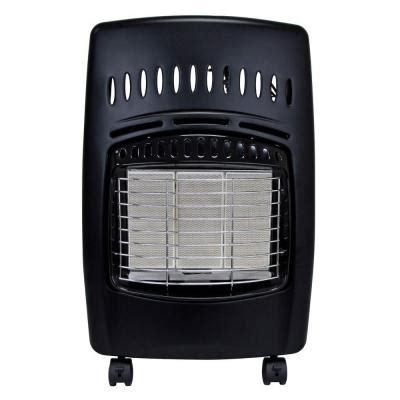 infrared heat l home depot 18 000 btu propane gas portable cabinet heater home depot