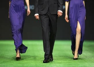 Fashion And Luxury Mba by Specialised Fashion And Tech Based Mba Programs Available