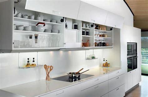 armarios de cocina altos outlets  baratos enero