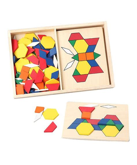 Doug Pattern Blocks And Boards Classic Berkualitas 135 best in the box images on baby books children books and children s books