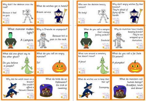 printable halloween knock knock jokes witches in stitches halloween humor