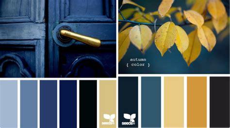 Colors That Match Brown lookcolor