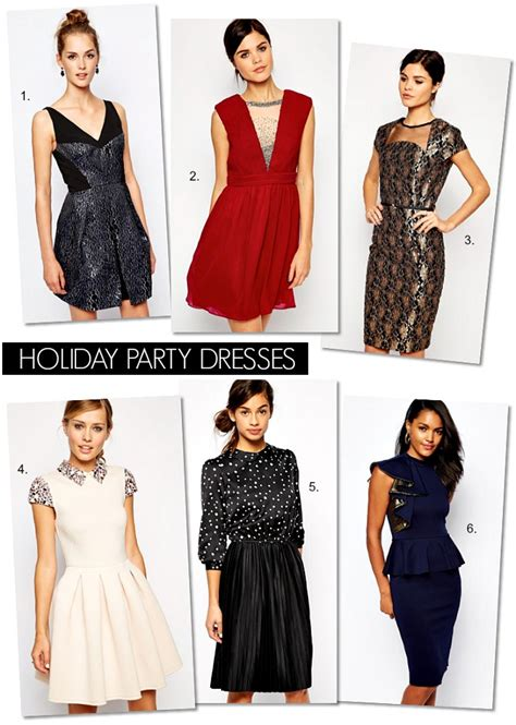 work christmas party dresses prom dresses with pockets
