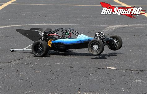 rc gas boat electric conversion gas to electric rc car conversion kit losi electric