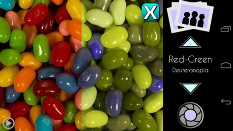 what does color blindness look like colorblind vision free android apps on google play