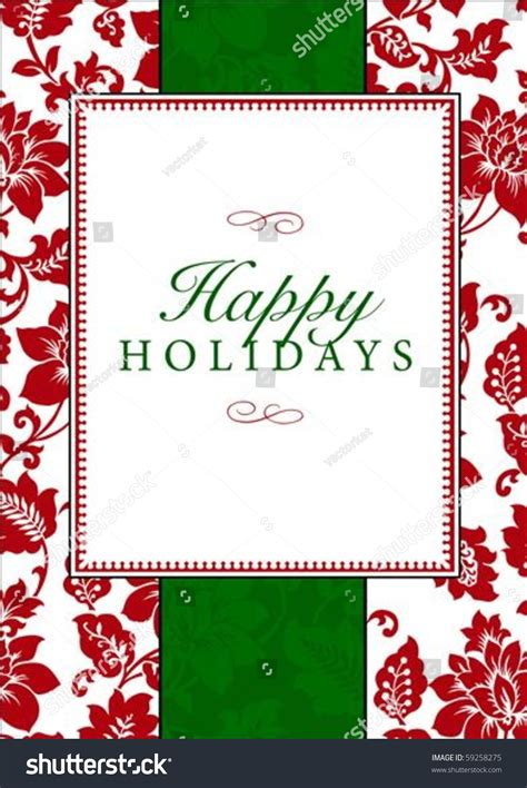 perfect pattern password vector holiday frame with sle text and pattern perfect
