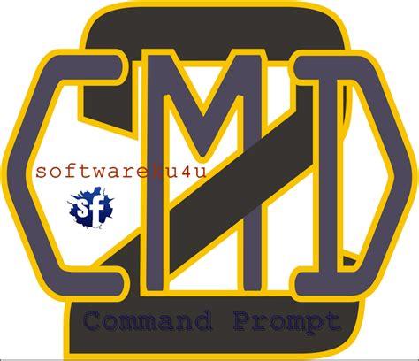 format harddisk adalah cara format harddisk eksternal dengan cmd dwi s blog
